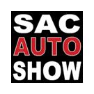 Sacramento International Auto Show