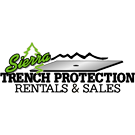 Sierra Trench Protection Rentals and Sales, Inc.